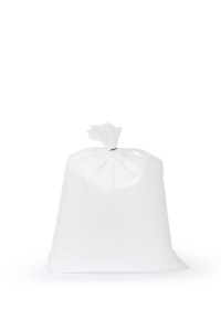 Korrel navulling zak 50 liter